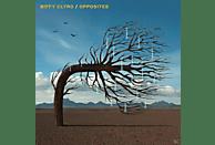 Biffy Clyro - Opposites [CD]