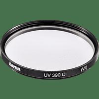 HAMA AR coated UV-Filter 67 mm