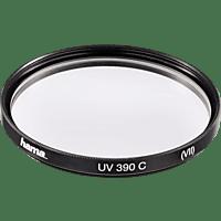 HAMA AR coated UV-Filter 55 mm