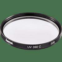 HAMA AR coated UV-Filter 49 mm