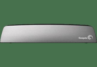 SEAGATE STCG2000200 2 TB extern