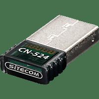 SITECOM CN 524 USB-Bluetooth Adapter