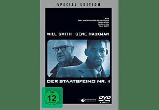 Der Staatsfeind Nr. 1 - Special Edition DVD