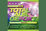 VARIOUS - Total Ausgefoxt Vol.3 [CD]