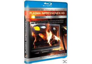 pixelboxx-mss-57892253