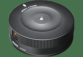 SIGMA 878954, USB-Dock, Schwarz