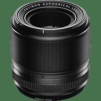 FUJIFILM 60 mm f/2.4  (Objektiv für Fuji X-Mount, Schwarz)