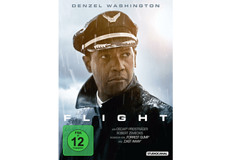 Flight [DVD]