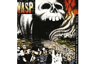 W.A.S.P. - The Headless Children [Vinyl]