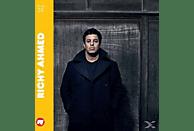 VARIOUS - Rinse:23/Richy Ahmed [CD]