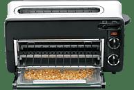 TEFAL TL 6008 Toast N' Grill Toaster