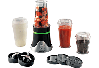 PRINCESS 212065 mini blender