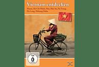 Vietnam Entdecken [DVD]