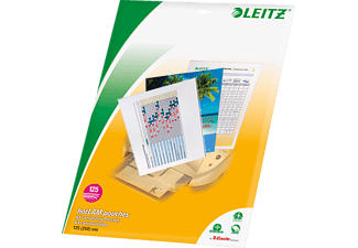LEITZ 33836 DIN A3 125 Micron Laminierfolie