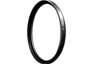 B+W UV filter Haze 72 mm