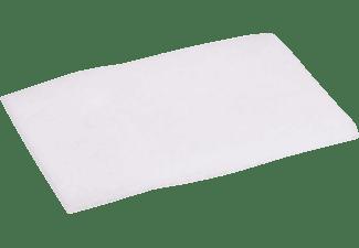 SCANPART 1530024760 Filter (470 mm)