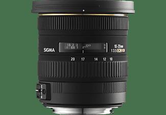 10-20mm F3,5 EX DC HSM Canon