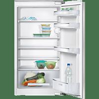 SIEMENS KI20RV60 Kühlschrank (A++, 99 kWh/Jahr, 1021 mm hoch, Einbaugerät)