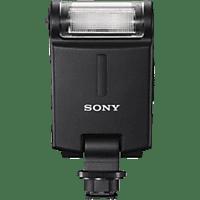 SONY HVL-F 20 M Kompaktblitz für Sony (17-22, TTL)