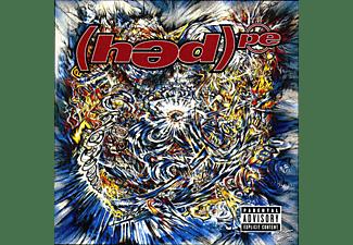 HED P.E. - (Həd)Pe  - (CD)