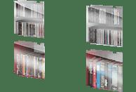 VCM 29060 Archivierungsbox Quattro