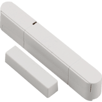 OLYMPIA 5907 3-tlg. Tür-/Fenstermelder für Funk-Alarmanlage