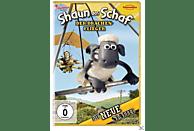 Shaun das Schaf - Der Drachenflieger [DVD]