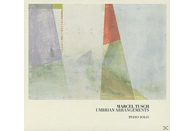 Marcel Tusch - Umbrian Arrangements [CD]