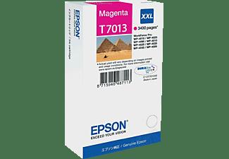 EPSON T7013 XXL Magenta (C13T70134010)