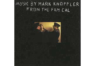 Mark Knopfler - Cal (CD)