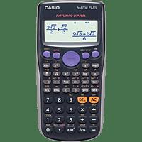 CASIO FX-82DE Plus Taschenrechner