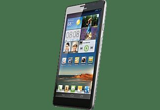 HUAWEI ASCEND MATE 8 GB Schwarz