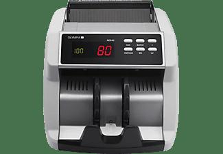 OLYMPIA NC 540 Geldzähl- und Prüfgerät
