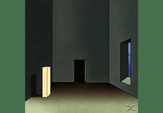 pixelboxx-mss-58168087