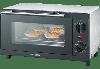 SEVERIN TO 2052 Minibackofen