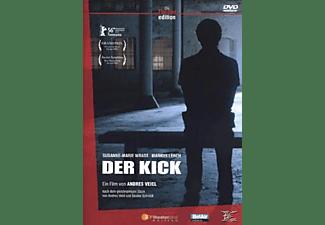 Der Kick DVD