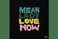 Mean Lady - Love Now [Vinyl]