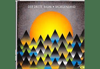Der Dritte Raum - Morgenland  - (CD)