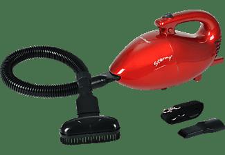 SCHOTT HSS 1003 Handstaubsauger Handstaubsauger, maximale Leistung: 800 Watt, Metall)