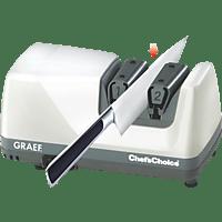 GRAEF CC 105 Messerschärfer