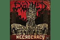 Exhumed - Necrocracy [CD]