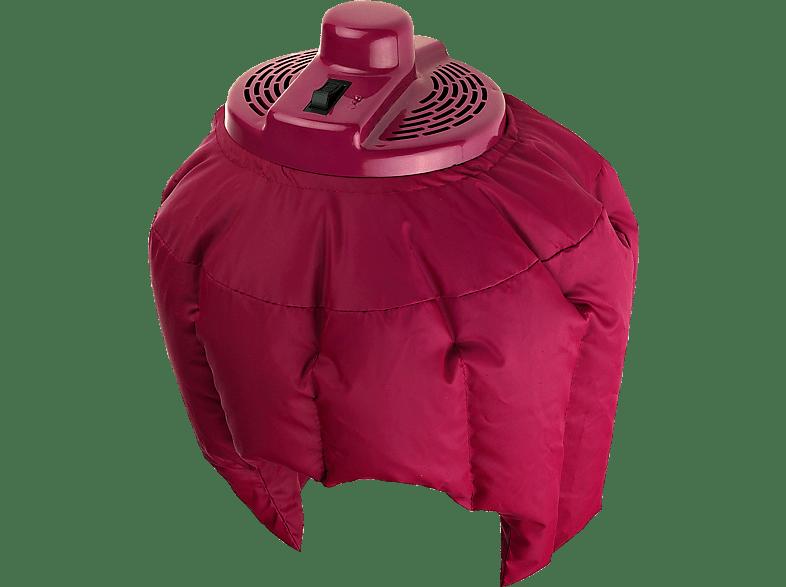 SCHOTT LT 52 Trockenhaube Lila (320 Watt)