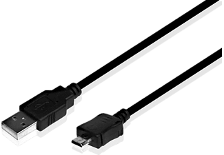 SBS LTHL 200 Micro USB Data Kablosu