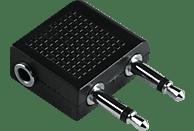 HAMA Audio, Adapter