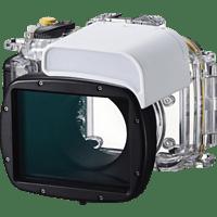 CANON WP-DC49 Unterwassergehäuse, Canon PowerShot SX 270HS, SX 280HS, Transparent