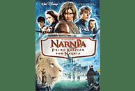 Die Chroniken von Narnia - Prinz Kaspian von Narnia [DVD]