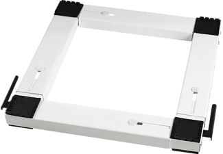 XAVAX Waschmaschine und Trockner Transportroller