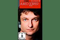 FREMD [DVD]