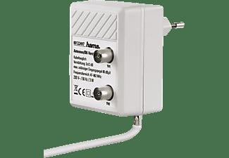 HAMA Antennen Zweigeräteverstärker