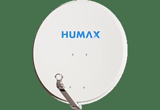 HUMAX 90 cm Alu Satellitenempfangsantenne